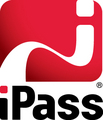 iPass Inc