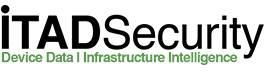 ITADSecurity, Inc.
