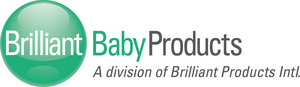 Brilliant Baby Products
