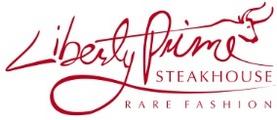 Liberty Prime Steakhouse