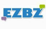 EZBZ, Inc.