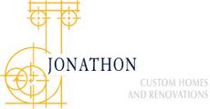 Jonathon Casada Custom Homes