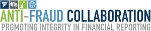 Anti-Fraud Collaboration
