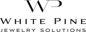 White Pine Trading LLC