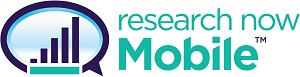 Research Now Mobile