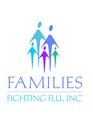Families Fighting Flu