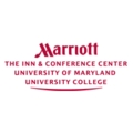 The Marriott Inn & Conference Center, University of Maryland University College