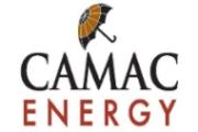 CAMAC Energy, Inc.