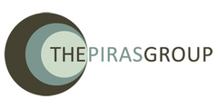 The Piras Group