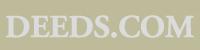 Deeds.com