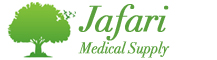 Jafari Medical Supply