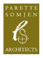 Parette Somjen Architects