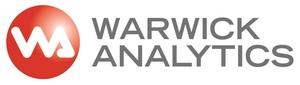 Warwick Analytics
