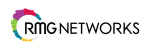 RMG Networks Holding Corporation