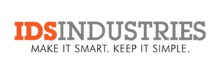 IDS Industries, Inc.
