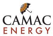 CAMAC Energy Inc.