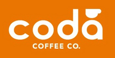 Coda Coffee