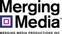 Merging Media Productions Inc.