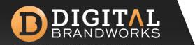 Digital BrandWorks