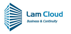 Lam Cloud Management
