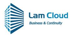 Lam Cloud Management