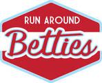 Run Around Betties
