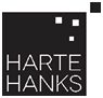 Harte Hanks, Inc.