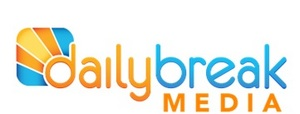 Dailybreak Media