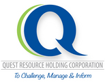 Infinity Resources Holdings Group