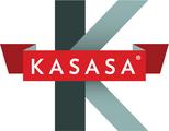 Kasasa