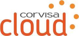CorvisaCloud