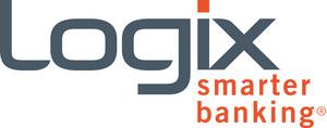 Logix Federal Credit Union