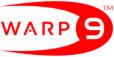 Warp 9, Inc.