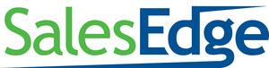 SalesEdge LLC