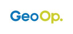 GeoOp Limited