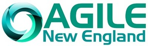 Agile New Endland