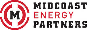 Midcoast Energy Partners, L.P. Declares First Distribution Increase and Reports Earnings for...
