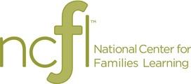 National Center for Family Literacy