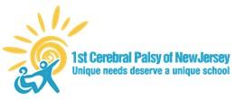 1st Cerebral Palsy