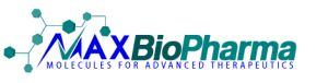 MAX BioPharma