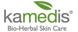 Kamedis Bio Herbal Skincare