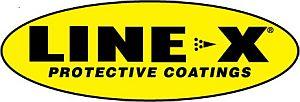 LINE-X Acquisition LLC