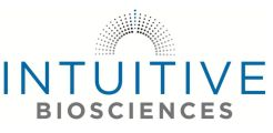 Intuitive Biosciences