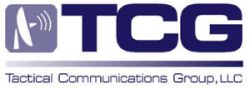 Tactical Communications Group