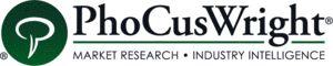 PhoCusWright Inc.