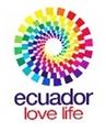 Commercial Office of Ecuador
