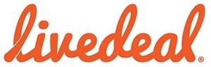 LiveDeal Inc.