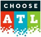 Nebo; Choose ATL