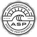 Association of Surfing Professionals (ASP)