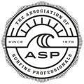 Association of Surfing Professionals (ASP)